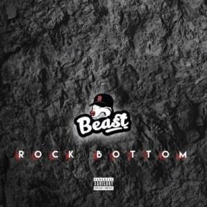 Beast - Stay Woke Ft. Stogie T